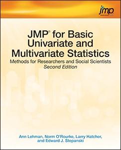 step-by-step basic statistics using sas exercises pdf