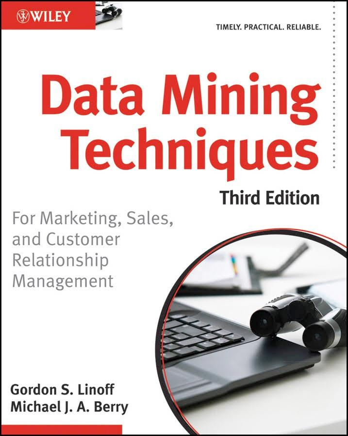 data-mining-techniques