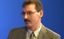 Daniel Keim
