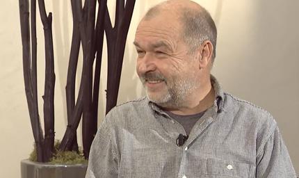 Ulrich Rendtel