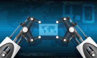 Warum die Zukunft von Industrie 4.0 von statistischer Datenanalyse abhängt