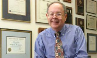Doug Montgomery: Optimierte Ergebnisse durch datengestützte Versuchspläne