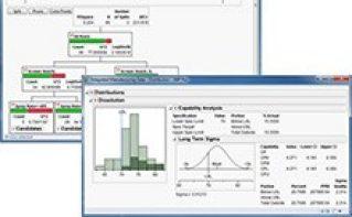 Mastering JMP: Qualitätsmanagement