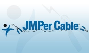 JMPer Cable