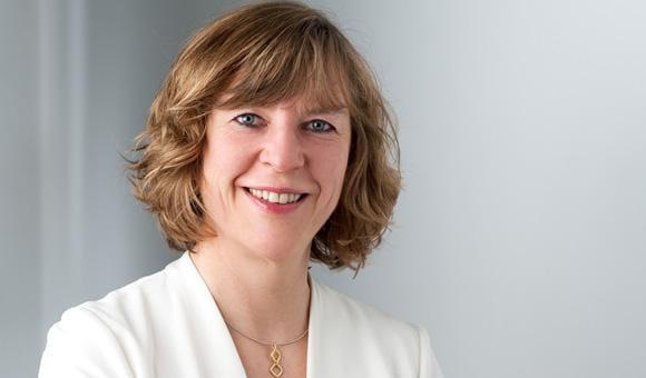 Maria Lanzerath