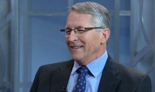 Cy Wegman: Bessere Fertigungsleistung mithilfe modernster prädiktiver Analyse