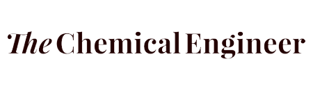 The Chemical Engineer logo