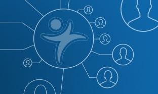 Anwendergemeinschaft-Startseite