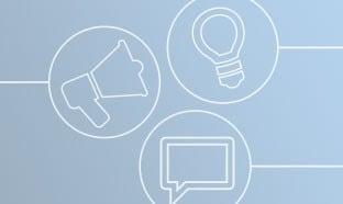 Blogs der Anwendergemeinschaft