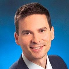 Prof. Dr. Dr. David Meintrup