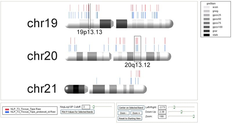 gen51-chromosome-plot
