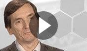 Video: Wettbewerbsvorteile von Dow Chemical durch JMP Pro