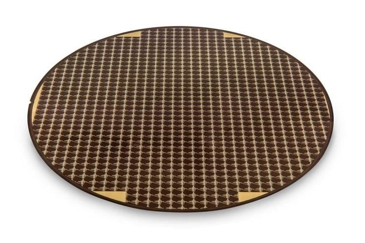 Atotech wafer
