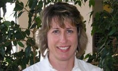 Faye Schilkey, National Center for Genome Resources