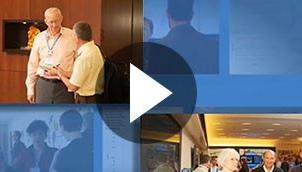 Discovery Summit Video