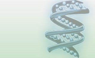 Predictive Modeling in the Life Sciences