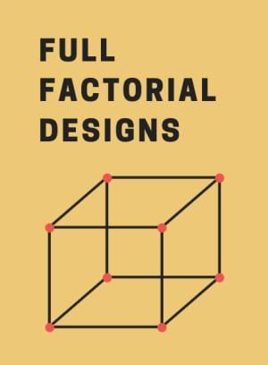 full-factorial-design.png