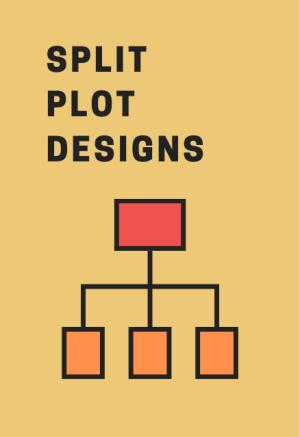 split-plot-designs.png
