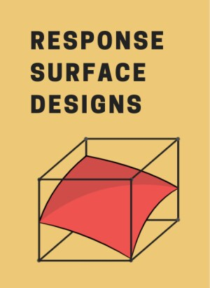 response-surface-designs.png