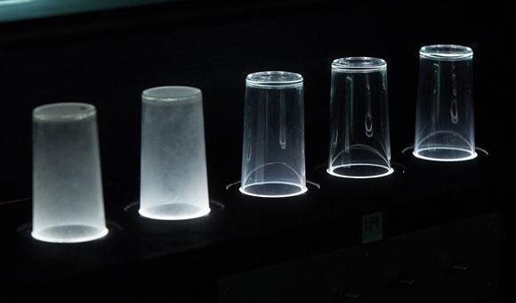 BASF Glasses