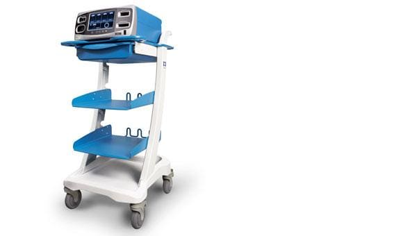Medytox Cart