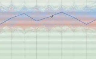 Meta-Analysis of Genomics Data