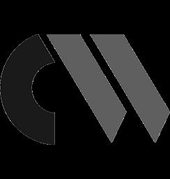CW - Chemistry World