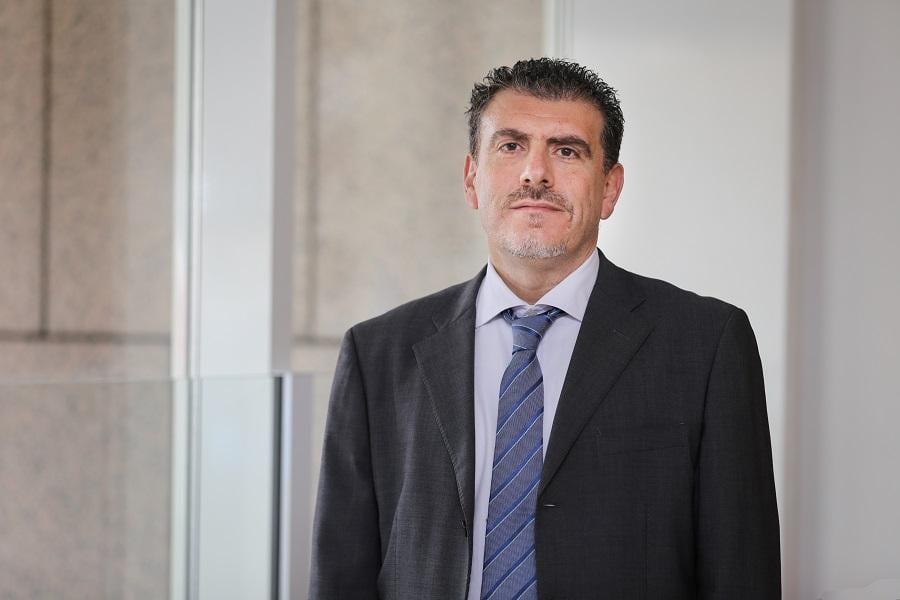 Paolo Nencioni