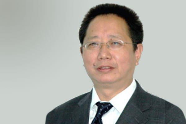 Xiao Zhenglin