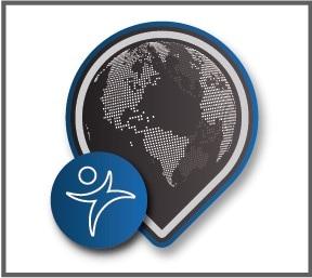 World Stat Day Badge