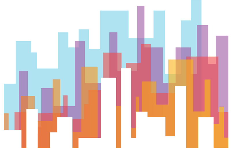 columns-background.png