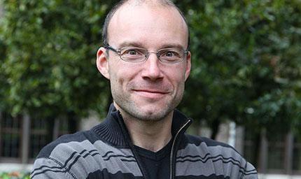 Peter Goos