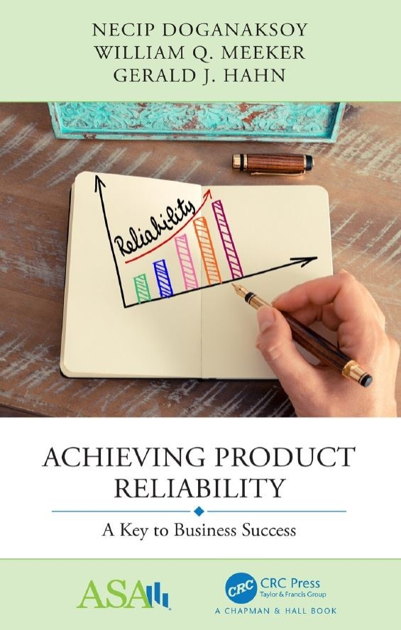 Achieving Product Reliability