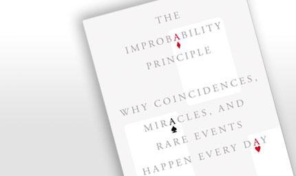 The Improbability Principal