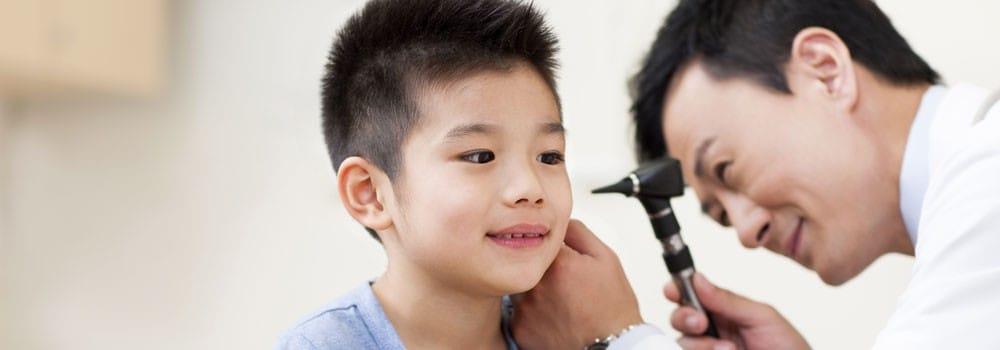 Beijing Children's Hospital