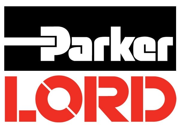 Parker LORD
