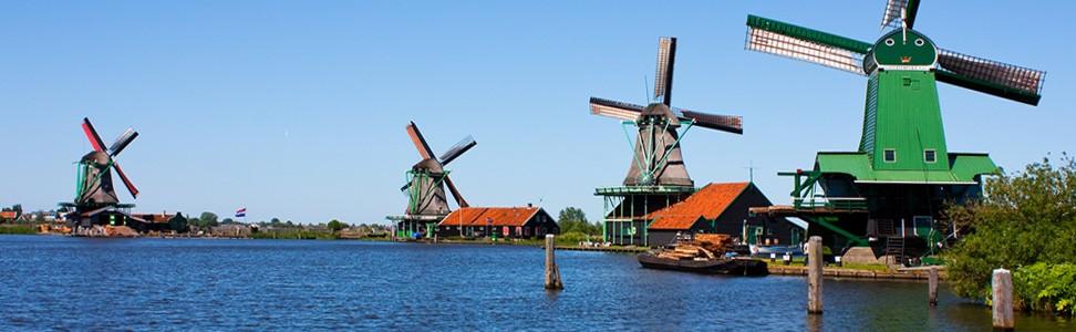 Discoveyr Summit 2016 Amsterdam.