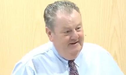 Stan Higgins
