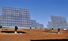 Soitec solar panels