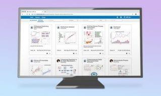 Collaborative Analytics Software