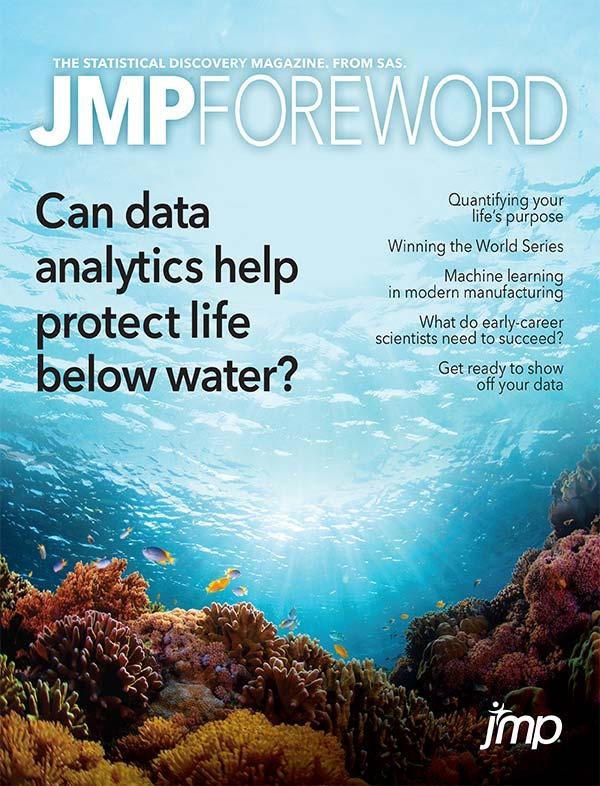 JMP Foreword cover - 2019