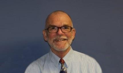 James Grayson