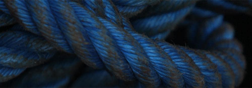 Samson Rope
