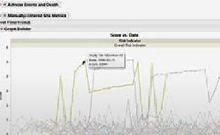 Expression/NextGen Sequencing Analysis for Translational Genomics