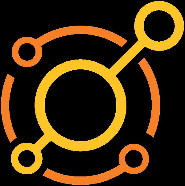 Time to Innovate program icon