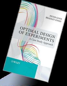 optimal-doe-a-case-study-approach