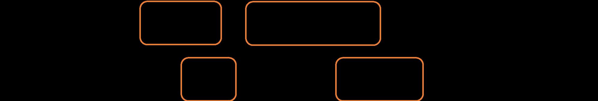 mlr-formula-other