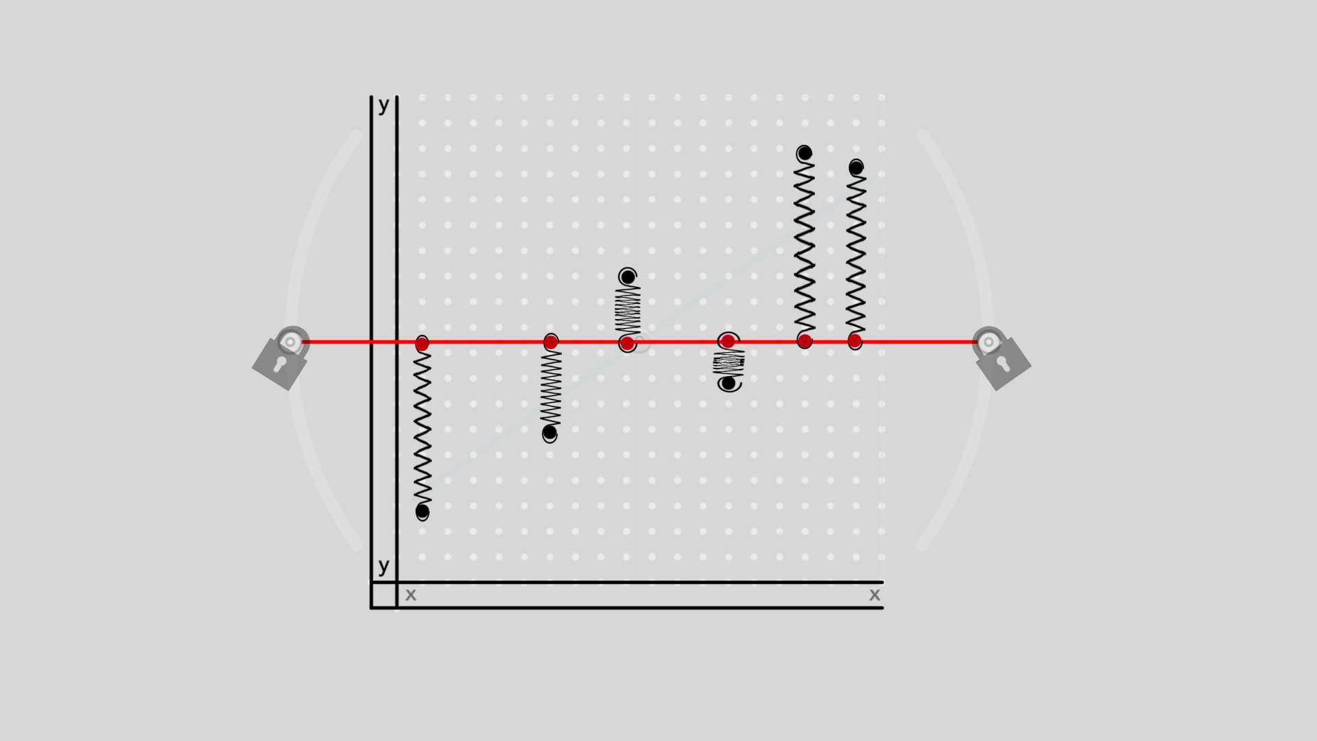visualizing-least-squares-spring-1