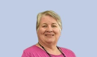 Jane Oppenlander