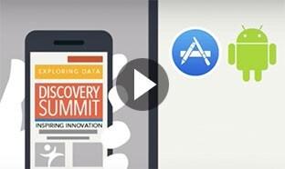 app2016-video